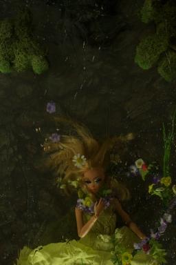 still photo from film